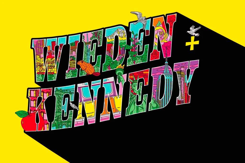 Alist - Wieden+Kennedy