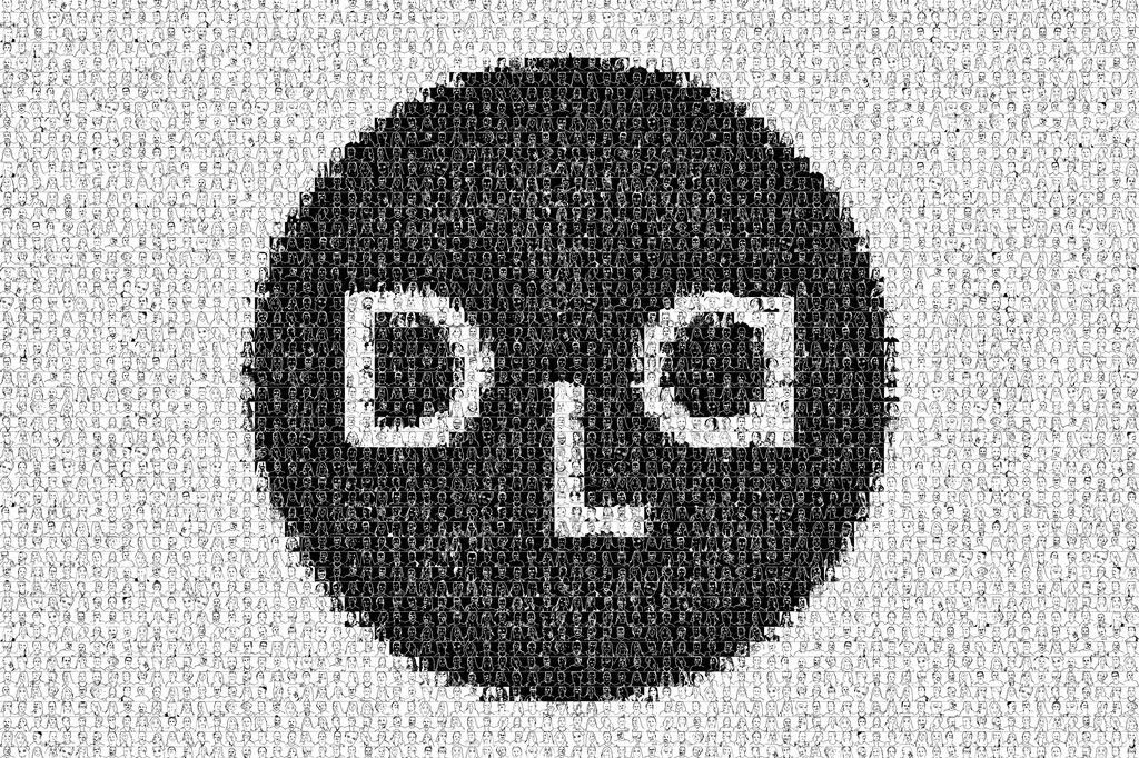 Alist - Deutsch LA